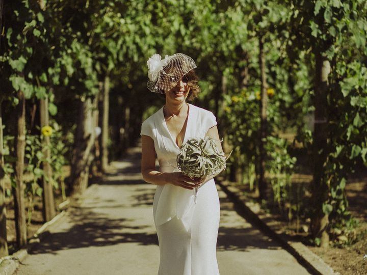 Tmx 8 51 944773 V1 Rome, IT wedding videography
