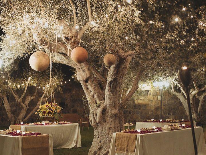 Tmx 9 51 944773 Rome, IT wedding videography