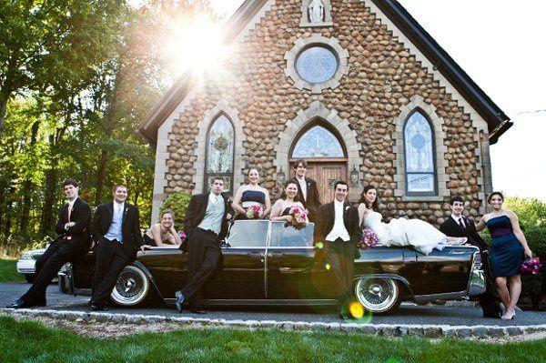 Tmx 1298415720704 JD1451 Wayne wedding photography