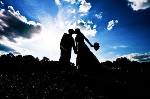 Tmx 1298415730438 JD1471 Wayne wedding photography
