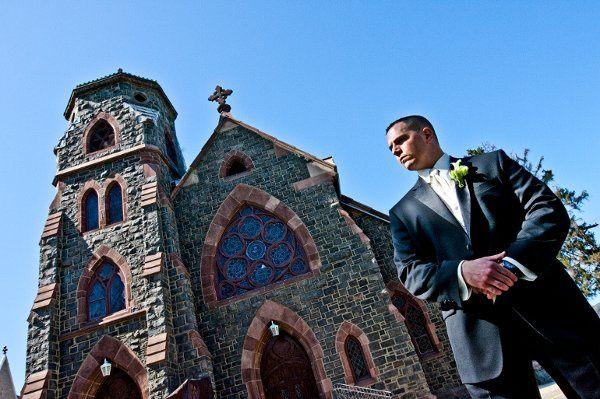 Tmx 1298415744063 JO1289 Wayne wedding photography
