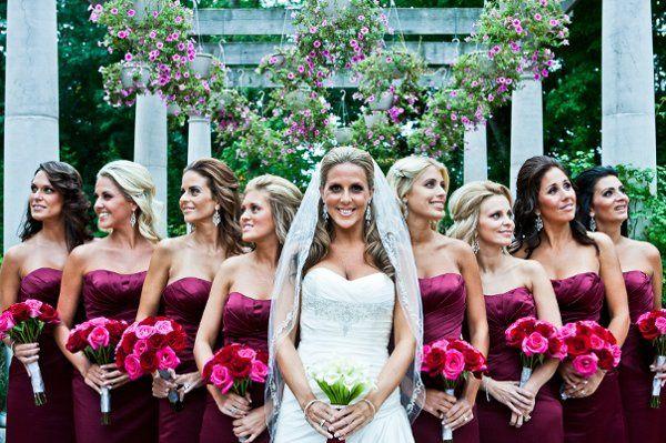 Tmx 1298415773376 KO1312 Wayne wedding photography