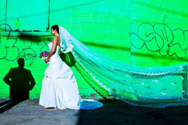 Tmx 1298415808548 LS1477 Wayne wedding photography