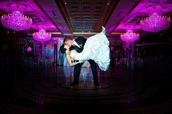 Tmx 1298415844360 SU1450 Wayne wedding photography