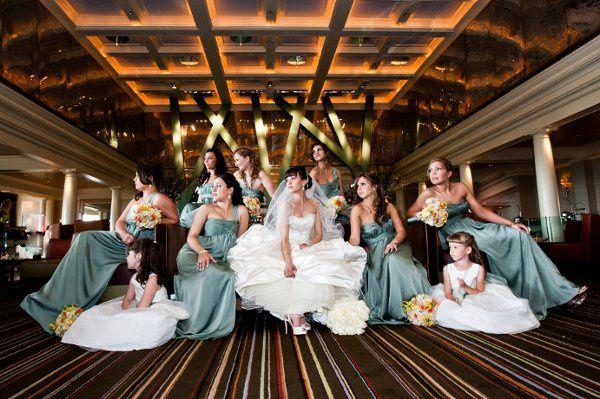 Tmx 1298415888079 YG15202 Wayne wedding photography