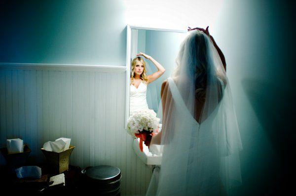 Tmx 1333565869569 LD1211copy Wayne wedding photography