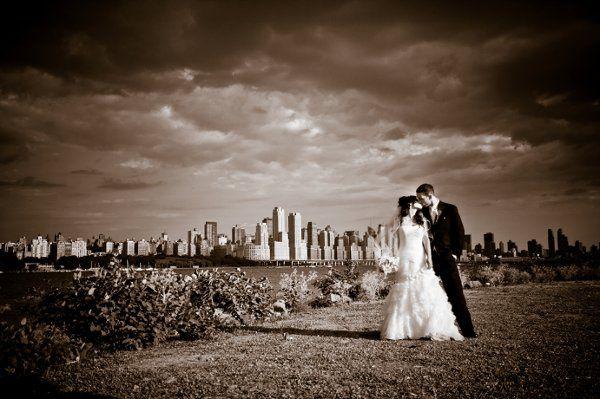 Tmx 1333565886376 SP1480 Wayne wedding photography