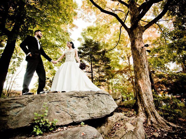Tmx 1458577422902 101615 Aa 1560 Wayne wedding photography