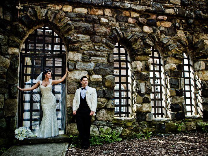 Tmx 1458577498050 Jms0205 Wayne wedding photography