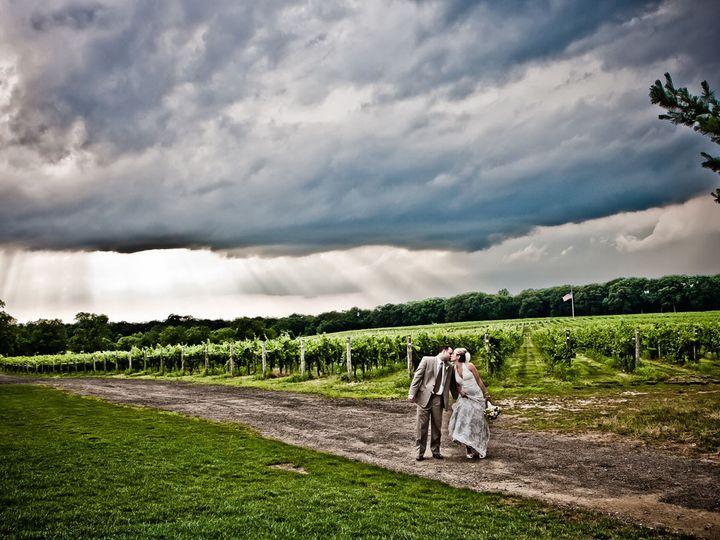 Tmx 1458577601796 Lc 1486 Wayne wedding photography
