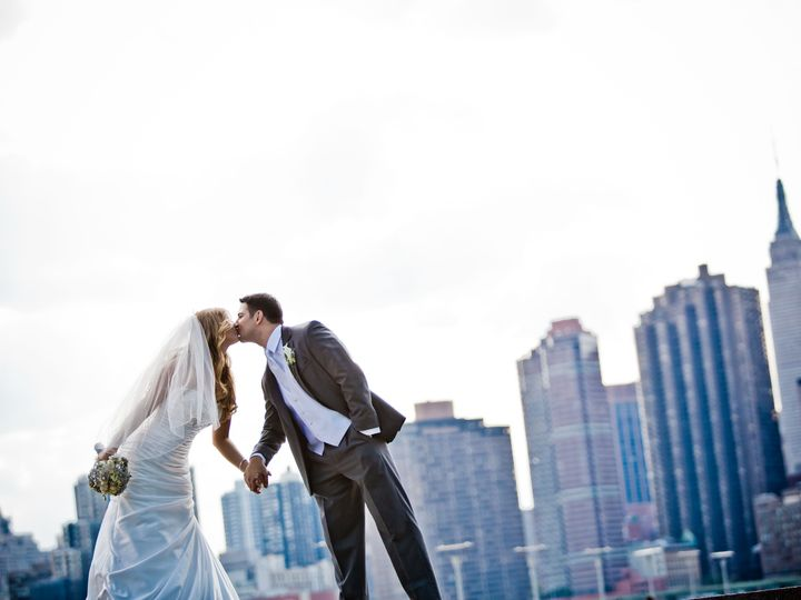 Tmx 1458577680814 Jp 1477 Wayne wedding photography