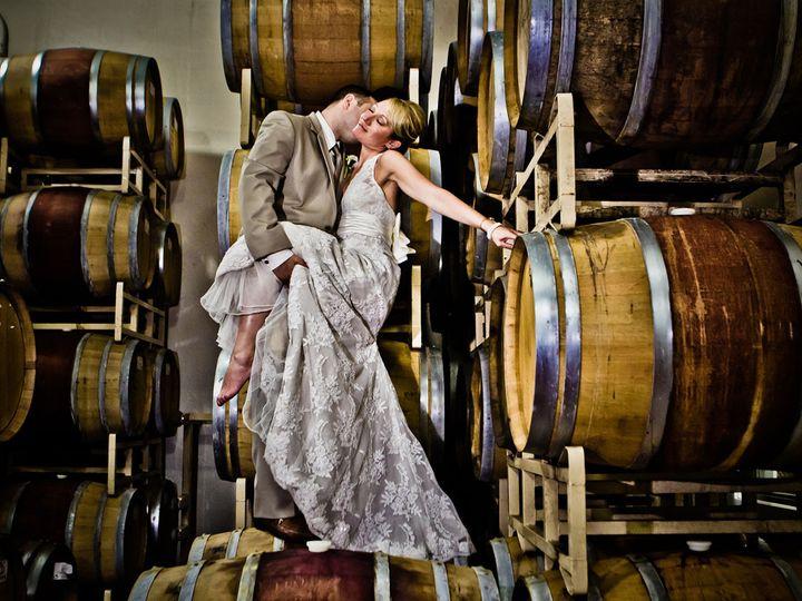 Tmx 1458577770932 Lc 1790 Wayne wedding photography