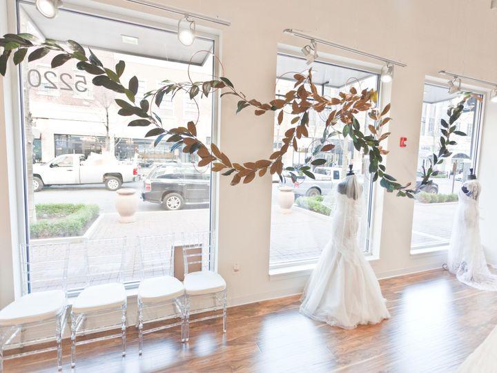 Tmx 1505238112820 Altar 9 Leawood wedding dress