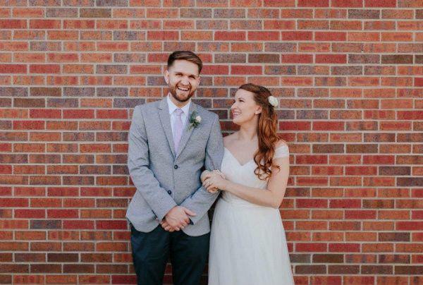Tmx 1505238424350 Lindsey E 5 Resized Leawood wedding dress