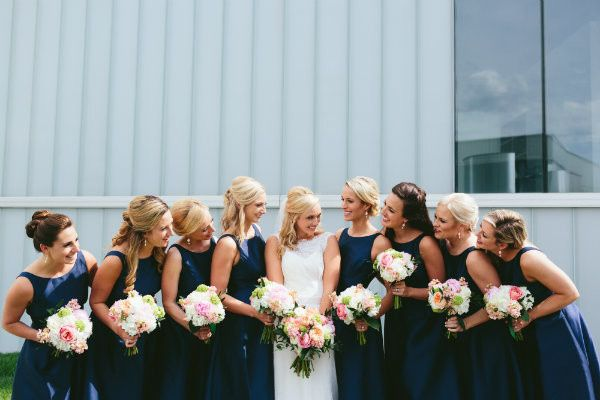 Tmx 1505238460569 Creatives 26 1 Leawood wedding dress