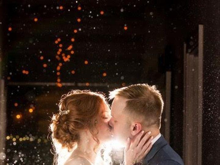 Tmx 1505238483632 Jackie K 21 Leawood wedding dress