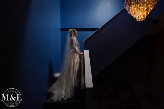Tmx 1505238504535 Jackie K 14 Leawood wedding dress