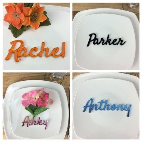 place setting names 500x500