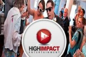 High Impact Entertainment