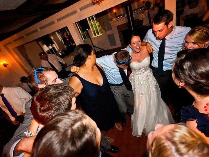 Tmx 1363119535264 Dance Winston Salem, NC wedding dj