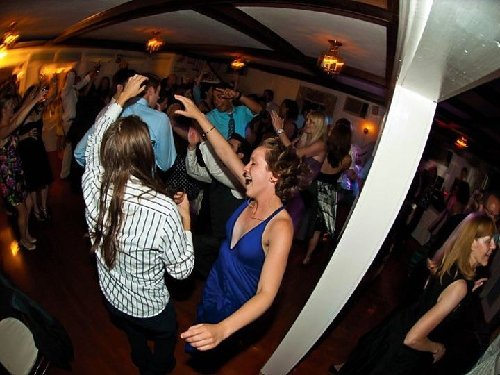 Tmx 1363119582572 Party1 Winston Salem, NC wedding dj