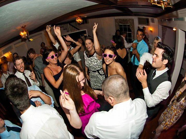 Tmx 1363119586862 Party3 Winston Salem, NC wedding dj