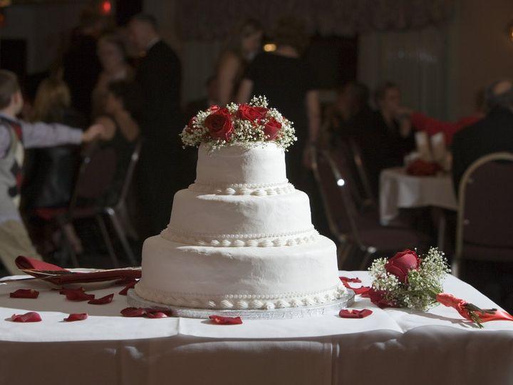 Tmx 1363119689364 WS6Z2033 Winston Salem, NC wedding dj
