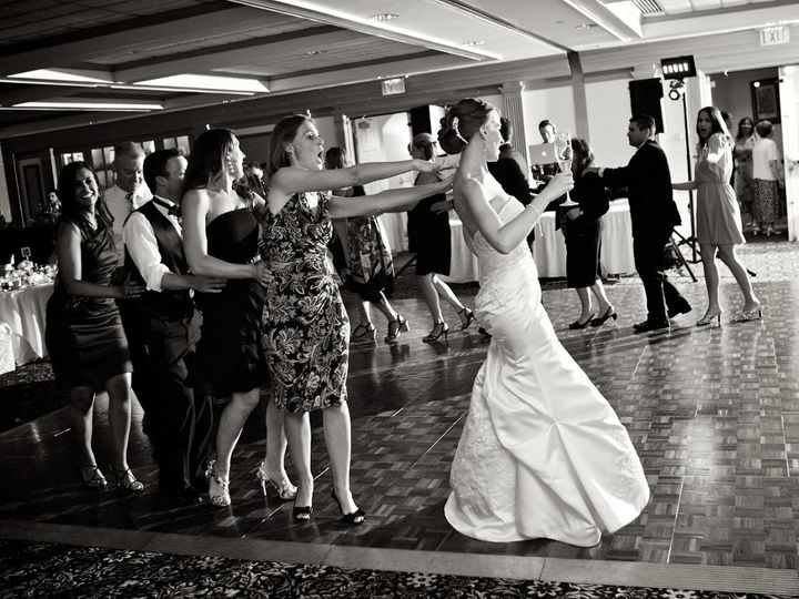 Tmx 1363119989345 Akw7122 Winston Salem, NC wedding dj