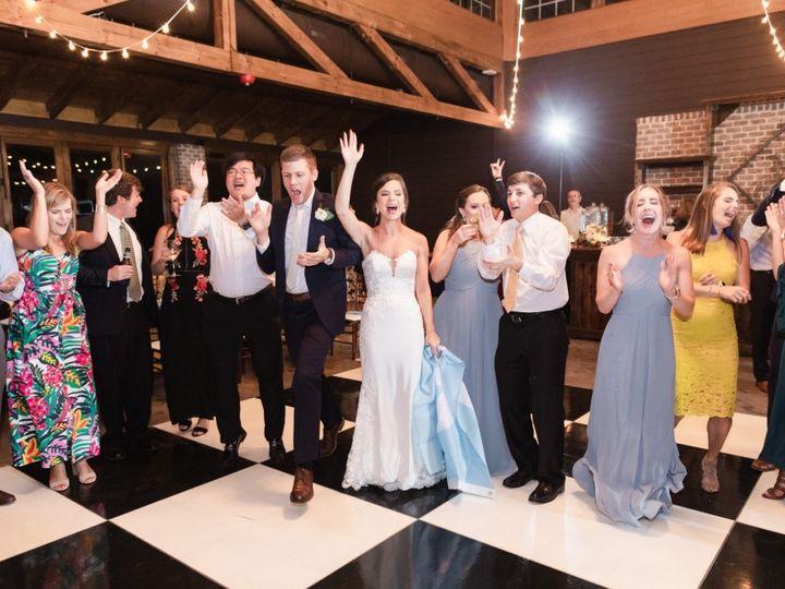 Tmx Omgfun2 51 594773 157849983494762 Winston Salem, NC wedding dj