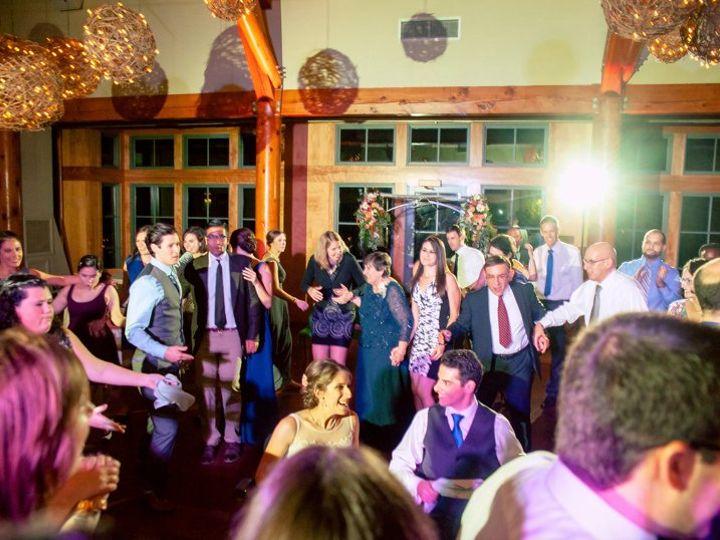 Tmx Screen Shot 2019 11 16 At 3 46 56 Pm 51 594773 157849989038702 Winston Salem, NC wedding dj