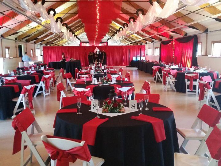 Tmx 1485636797736 20160109133005 Auburn, Washington wedding catering