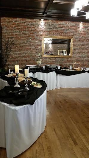 Tmx 1485636802176 Buffet Auburn, Washington wedding catering