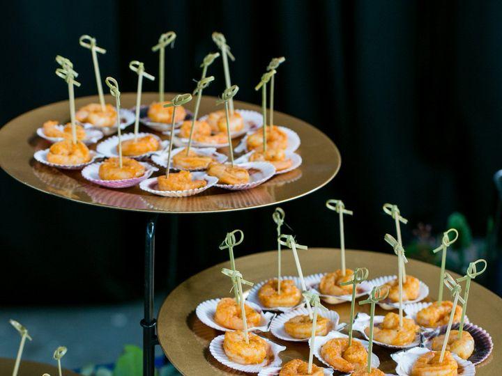 Tmx 1498669089484 Foss Waterway Open House 12 Auburn, Washington wedding catering