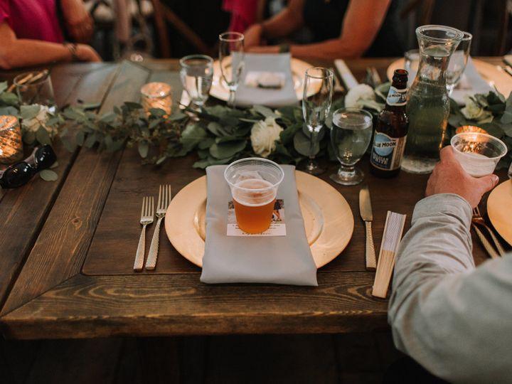 Tmx 1507322291813 Beer Auburn, Washington wedding catering