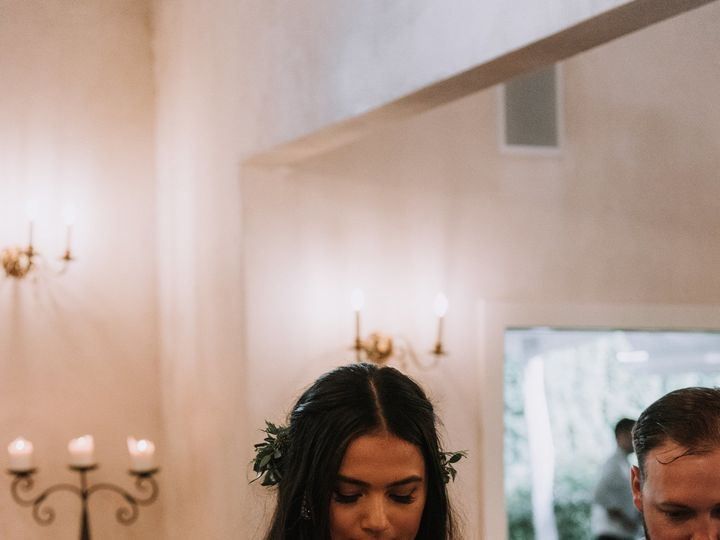 Tmx 1507322295278 Bride Buffet Auburn, Washington wedding catering