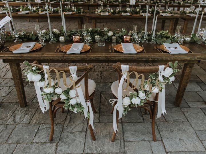 Tmx 1507322367645 Chairs Auburn, Washington wedding catering