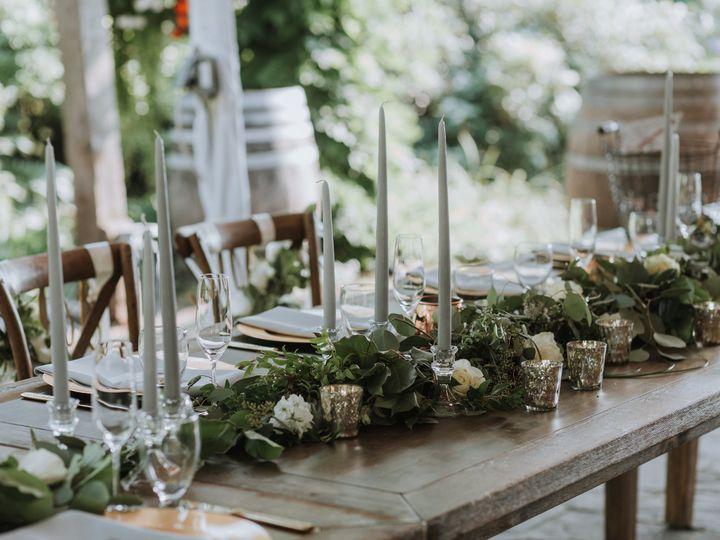 Tmx 1507322447516 Head Table Auburn, Washington wedding catering