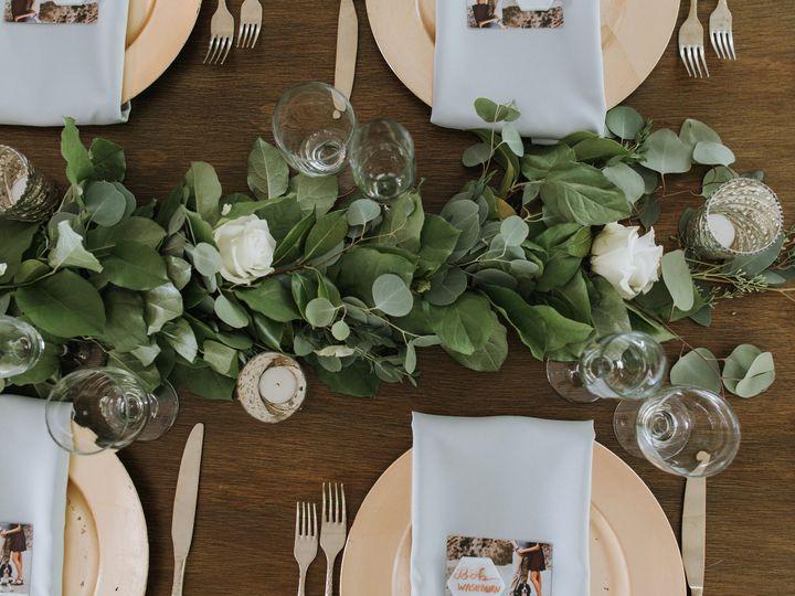 Tmx 1507322464525 Over Table Auburn, Washington wedding catering