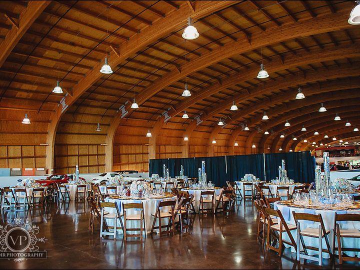 Tmx 1507322639197 Jismy5.6.17 Acm  Auburn, Washington wedding catering
