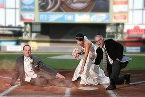 New Beginnings Wedding Ceremonies