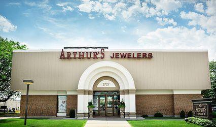 Arthur's Jewelers