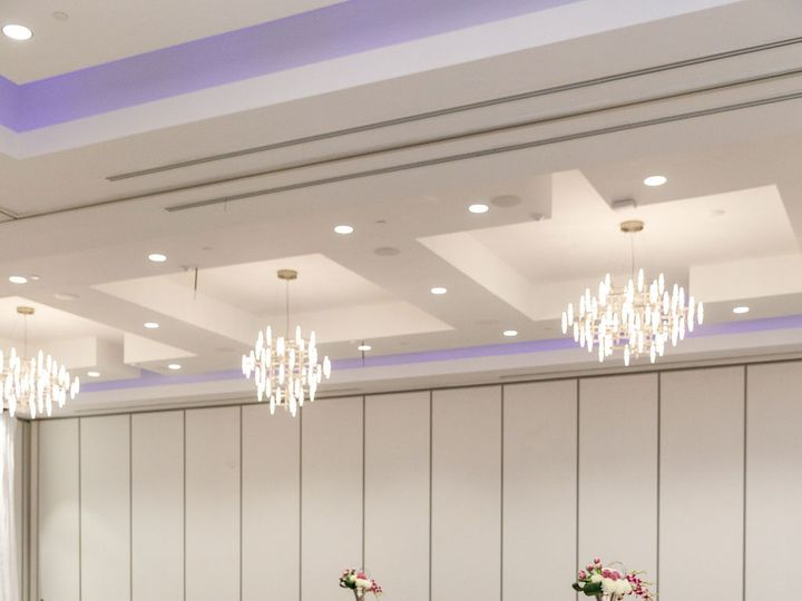 Tmx 2021 01 26 Nace 009 51 1925773 161221427099498 Orlando, FL wedding venue