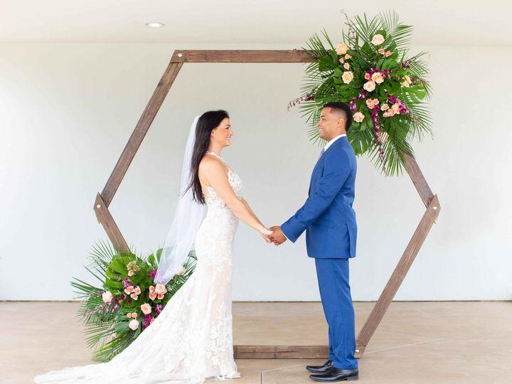 Tmx Bh Springsummer 22 1 51 1925773 160710742938047 Orlando, FL wedding venue