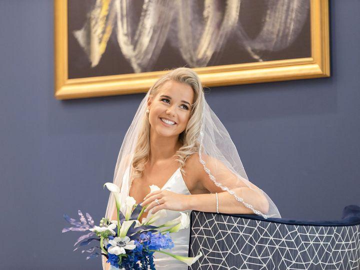 Tmx Erikagracephoto Celestehotel 2020styled 149 51 1925773 160831086085355 Orlando, FL wedding venue