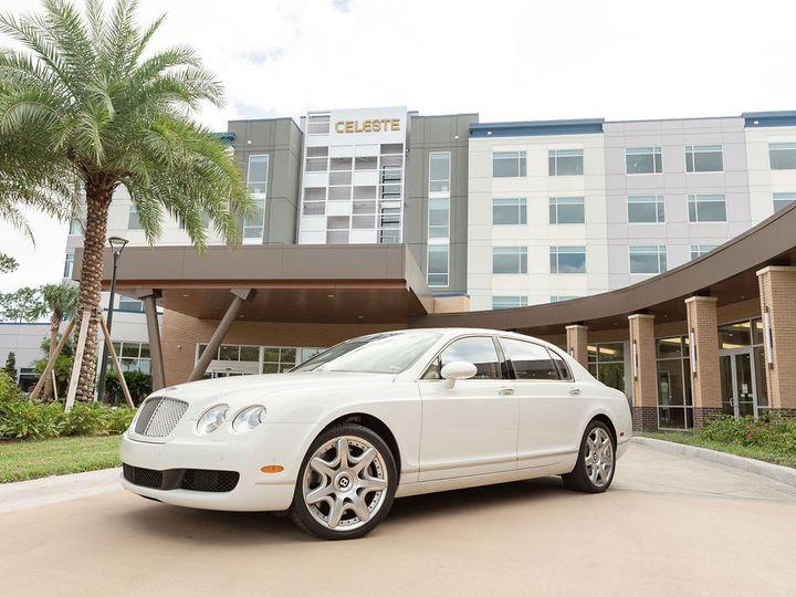 Tmx Erikagracephoto Celestehotel 2020styled 231 51 1925773 160831086045921 Orlando, FL wedding venue