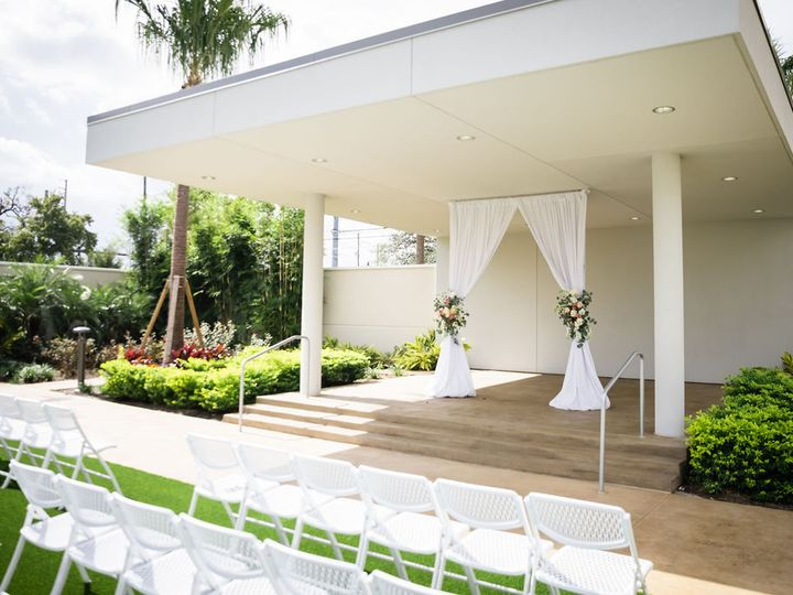 Tmx Thexpos Thecelestehotelshowcase 2 51 1925773 160502190074079 Orlando, FL wedding venue