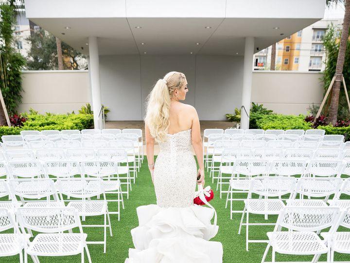 Tmx Thexpos Thecelestehotelshowcase 37 51 1925773 160502190077468 Orlando, FL wedding venue