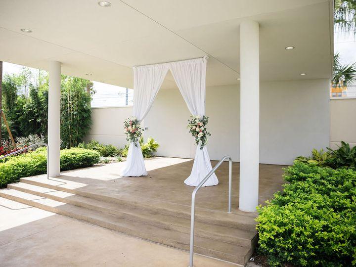 Tmx Thexpos Thecelestehotelshowcase 3 51 1925773 160502190071976 Orlando, FL wedding venue