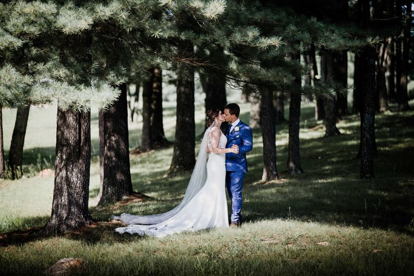 ashley wyatt wedding 0792 51 1045773 160089387143275