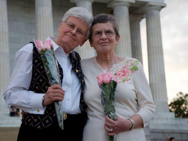 Tmx 1398919111744 Helenan Washington wedding officiant